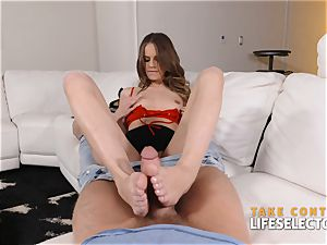 lovelies enjoy to Get boinked firm in the cootchie