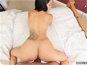 Peta Jensen - inexperienced porn from Peta's home archive