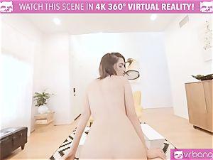 VR pornography - JOSELINE KELLY MY SISTERS molten acquaintance pummel