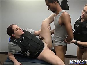 milf frenzy Prostitution sting takes perv off the streets