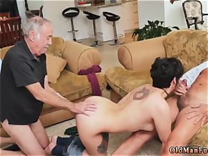 inexperienced nubile sex first-ever time More 200 years of dick for this uber-sexy brown-haired!